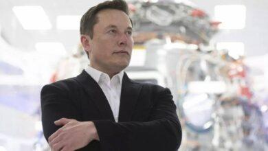 Photo of На Марсе не будут действовать законы земных правительств – Илон Маск