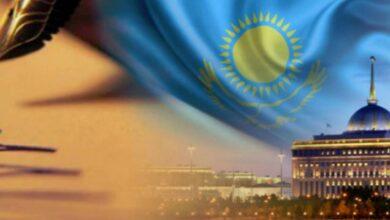 Photo of 10 изменений, которые ждут казахстанцев в ноябре