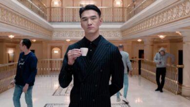 Photo of Сабуров стал самым высокооплачиваемым блогером в России