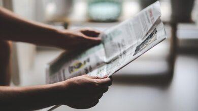 Photo of Государственные СМИ объединят в Казахстане: что будет со старейшими газетами