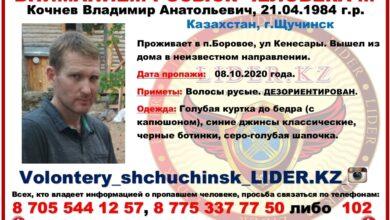 Photo of «Чем дольше молчите, тем сложнее найти» – волонтёры просят сообщать об исчезновении человека немедленно