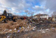 Photo of Более 63 миллионов задолжали кокшетауцы за вывоз мусора