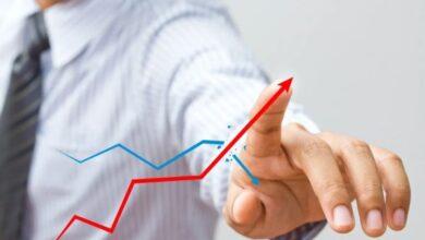 Photo of В области реализуются три госпрограммы по поддержке бизнеса
