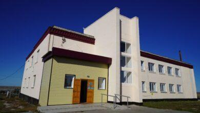 Photo of ДКЗ-2020: в селе Подгорное Жаксынского района отремонтировали клуб
