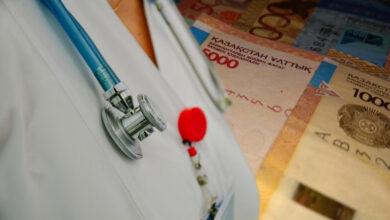 Photo of Компенсации семьям умерших от КВИ медиков выплатят до конца недели