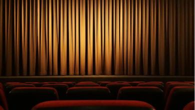 Photo of Как будут работать театры со 2 ноября