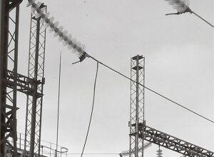 Photo of Электрические сети в Зерендинском районе перейдут местной власти