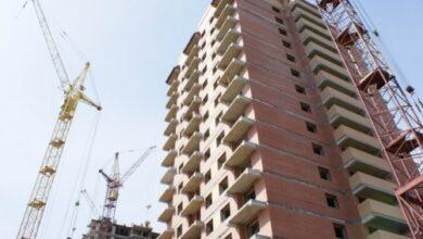 Photo of Более 2,5 тысяч человек стоят в очереди на жилье в Бурабайском районе