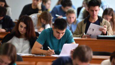 Photo of Количество образовательных грантов увеличат на 50% к 2025 году в Казахстане