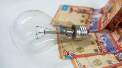 Photo of Изменятся ли тарифы на коммунальные услуги в 2021 году в Казахстане