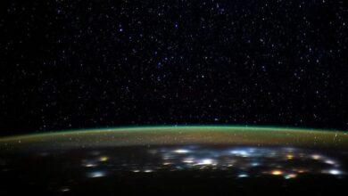 Photo of Систему поиска археологических объектов из космоса планируют создать в Казахстане