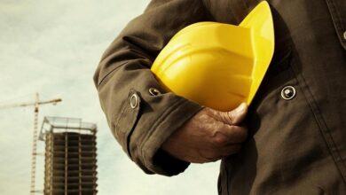 Photo of 196 тысяч казахстанцев получили работу благодаря строительству и ремонту
