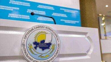 Photo of Проявите правовую грамотность и реализуйте свое избирательное право – ЦИК РК