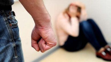 Photo of Домашнего насилия в области стало на 50 процентов больше