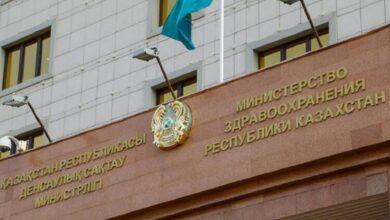 Photo of Суд не признал обязательное требование носить маски антиконституционным
