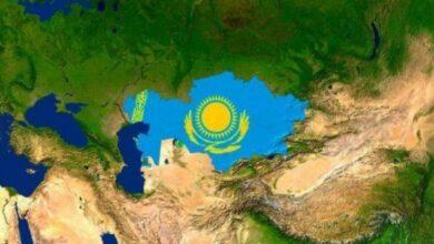 Photo of Охрану государственной границы усилят в Казахстане