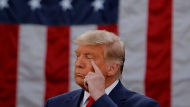 Photo of Трамп назвал условие, при котором оставит пост президента США