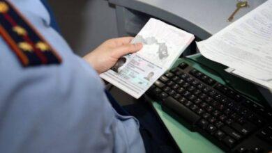 Photo of Более 20 лет жила без документов сельчанка в Акмолинской области