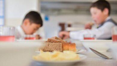 Photo of Около 20% детей в Казахстане страдают избыточным весом