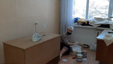 Photo of «Вера в добро»: аноним арендовал для фонда помещение