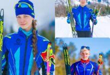 Photo of Акмолинские лыжники завоевали три медали на чемпионате РК