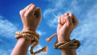 Photo of Проект Плана мероприятий по противодействию торговле людьми разработали в Казахстане
