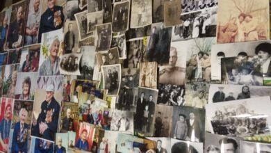 Photo of Проект «Память»: волонтёры восстановили старые фотографии для пенсионеров Атбасара (ФОТО)