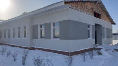 Photo of Врачебную амбулаторию на 50 посещений откроют в Целиноградском районе