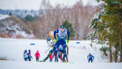 Photo of Главные старты Казахстана по лыжным гонкам пройдут в Щучинске