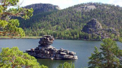 Photo of Туризм: новые объекты появятся в Бурайской зоне