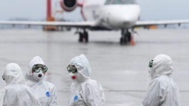 Photo of Полет нормальный? – В аэропорту Кокшетау разъяснили правила для пассажиров