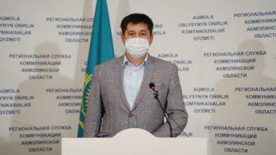 Photo of На новых автобусах будут установлены кварцевые лампы и антисептики