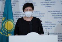 Photo of В Кокшетау и Степногорске ужесточили правила въезда и выезда
