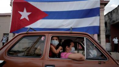 Photo of Куба и Чили готовятся принимать туристов