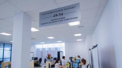 Photo of Сотрудники ЦОНов будут доставлять документы казахстанцам на дом