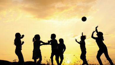 Photo of Детские оздоровительные центры намерен развивать предприниматель из Бурабайского района