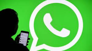 Photo of В WhatsApp появилась кнопка покупок
