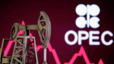 Photo of Казахстан вновь поддержал соглашение ОПЕК+: сколько нефти можно добывать в 2021 году