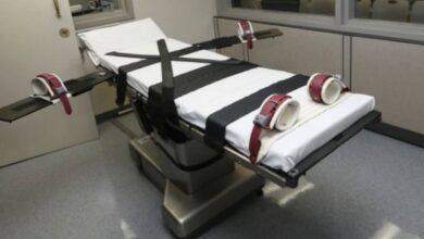 Photo of В каких случаях разрешат применять смертную казнь в Казахстане
