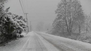 Photo of Прогноз погоды на 22 декабря