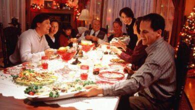 Photo of Сколько человек можно пригласить домой на Новый год, рассказал Бекшин