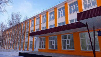 Photo of Три школы капитально отремонтировали в Целиноградском районе