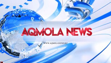 Photo of Aqmola News подвели итоги года