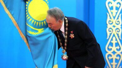 Photo of Факты о Елбасы – инфографика ко Дню Первого Президента Казахстана