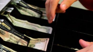 Photo of Почти 600 тысяч украл у своего работодателя грузчик в Кокшетау