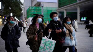 Photo of Ровно год назад Китай рассказал ВОЗ о COVID-19. Как живет сегодня Ухань