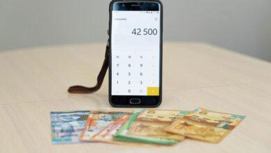 Photo of Почему казахстанцам снова приходят SMS о выплате 42 500 тенге