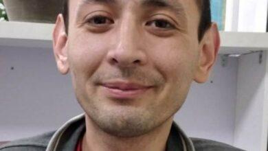 Photo of Пропавшего без вести жителя Макинска разыскивает полиция