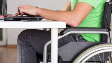 Photo of У казахстанских инвалидов появится квота на трудоустройство: закон поступил в мажилис