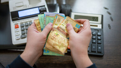 Photo of По 1 000 тенге хотят платить казахстанцам, сообщившим о невыдаче чека